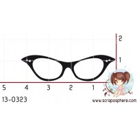 TAMPON LUNETTES 3