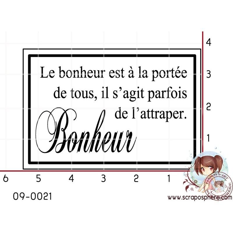 http://www.scraposphere.com/boutique/2274-thickbox_default/tampon-definition-bonheur-par-lilyscrap.jpg