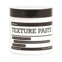 PATE A TEXTURE OPAQUE MAT 116 ml - RANGER INK