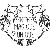 TAMPON BOHO INSTANT MAGIQUE par Lily Fairy