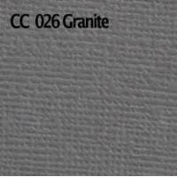 1 FEUILLE CARDSTOCK TEXTURE 30X30 GRANITE - FABSCRAPS