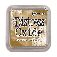 ENCREUR DISTRESS OXIDE WORN LIPSTICK - TIM HOLTZ RANGER INK