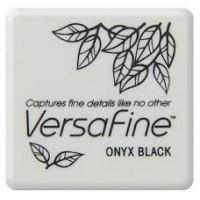 ENCREUR (petit) VERSAFINE ONYX BLACK