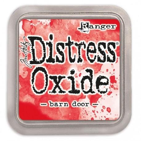 ENCREUR DISTRESS OXIDE BARN DOOR - TIM HOLTZ RANGER INK {attributes}