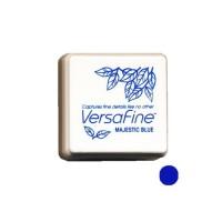 ENCREUR VERSAFINE MAGESTIC BLUE