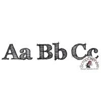 TAMPON ABC par Soph10