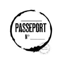 TAMPON PASSEPORT par Soph10