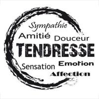 TAMPON TENDRESSE