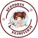 Supports Acryliques - Blocs Acryliques