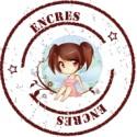 Encres - Pigments