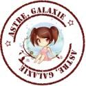 Astre - Galaxie