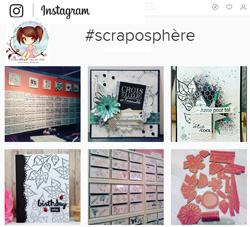 https://www.scraposphere.com/images/blinkies/instagram.png